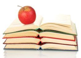 OP VVV Podpora škol formou projektů zjednodušeného vykazování