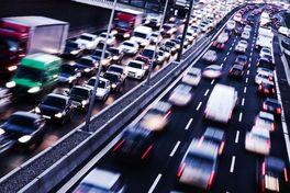 Zvyšování bezpečnosti dopravy