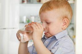 OP ŽP – 81. Výzva – Zajistit dodávky pitné vody v odpovídající jakosti a množství
