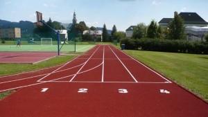 Podpora sportu v Jihomoravském kraji