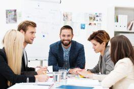 OP Zaměstnanost - Implementace doporučení genderového auditu u zaměstnavatelů mimo Prahu