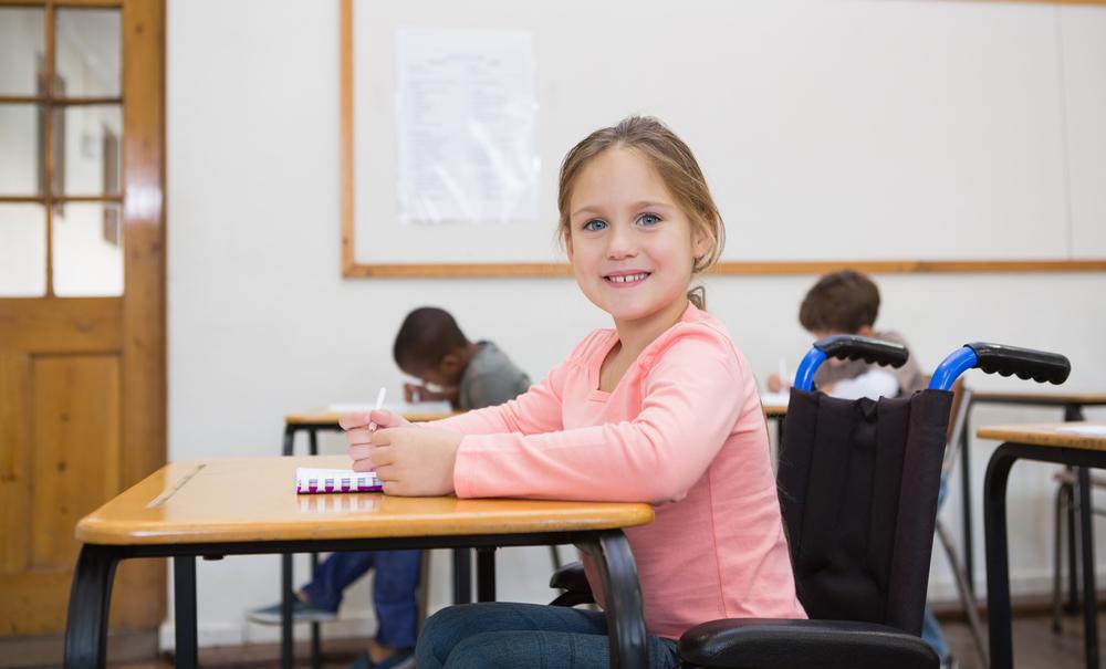 OP Zaměstnanost Podpora zařízení péče o děti na 1. stupni základních škol v době mimo školní vyučování v hl. městě Praze