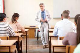 OP VVV Podpora škol formou projektů zjednodušeného vykazování – Šablony pro ZŠ a VOŠ I