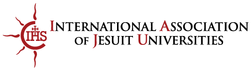 International Association of Jesuit Universities