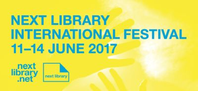 Next Library 2017