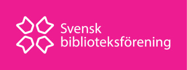 Swedish Library Association