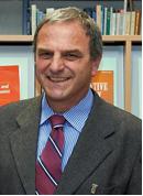 Giuseppe Vitiello, EBLIDA Director