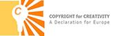 Copyright for Creativity