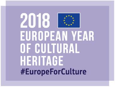 European Culture Forum