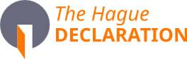 The Hague Declaration