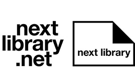 Next Library 2019