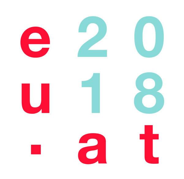 EU-Presidency 2018 — Austria