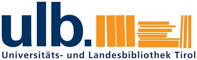 Universitäts- und Landesbibliothek Tirol