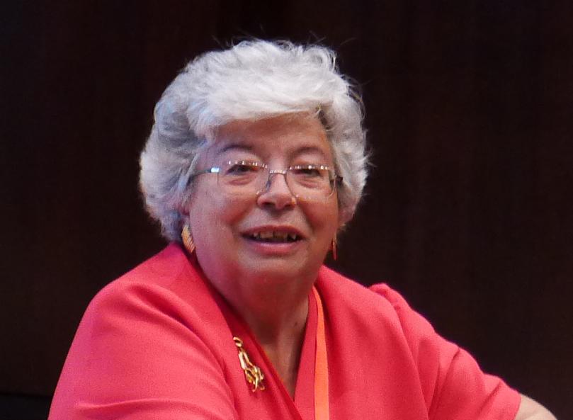 Maria José Moura, Portugal