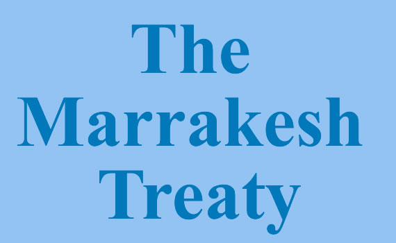 European Commission (Almost) Does the Right Thing on Marrakesh