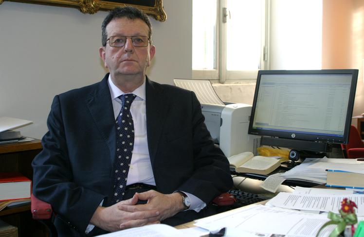 Aldo Pirola