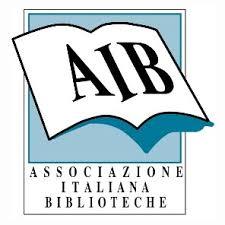 Italian Library Association