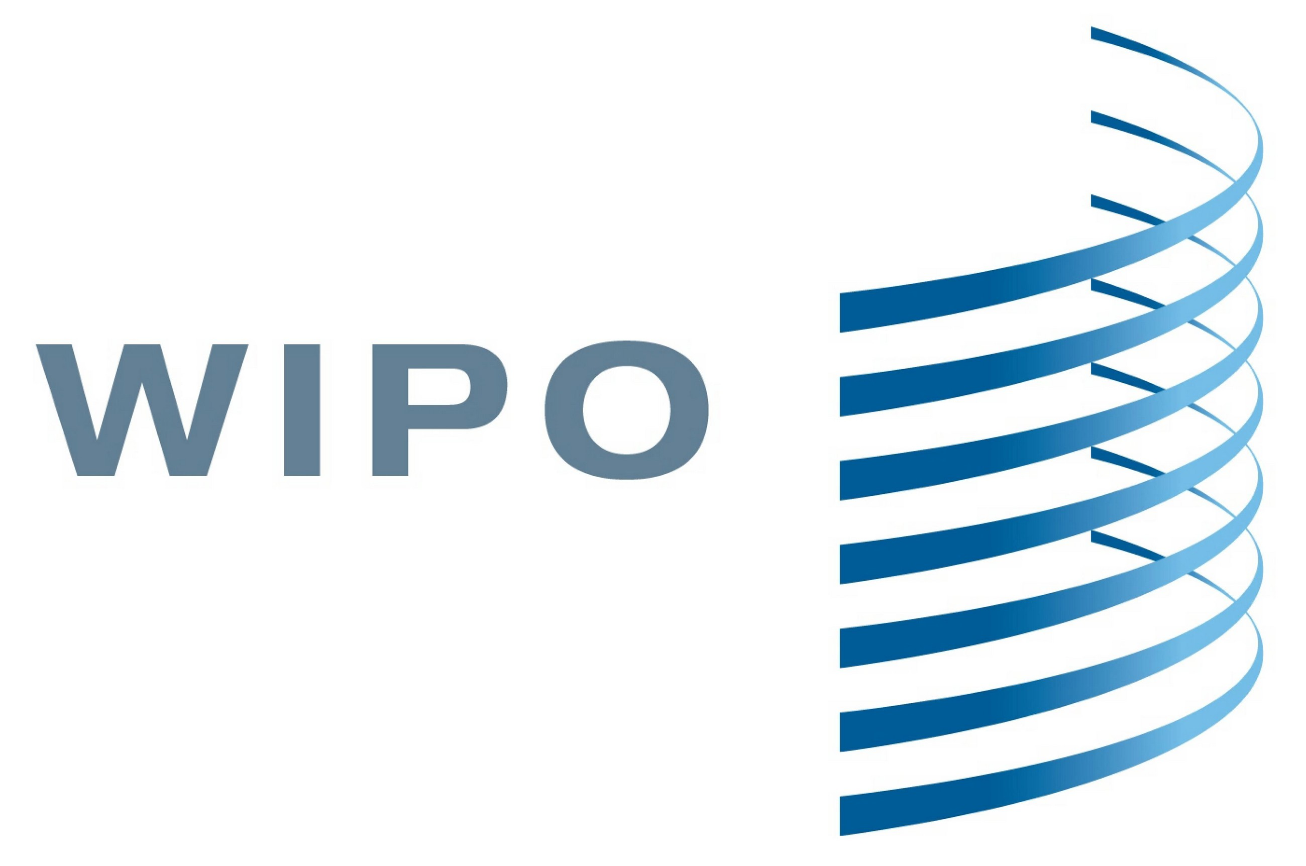 WIPO - Study on Copyright Limitations and Exceptions for Libraries and Archives