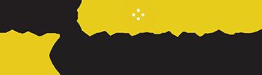 Free Clothing Exchange Logo