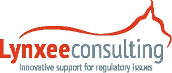 Lynxee consulting's logo