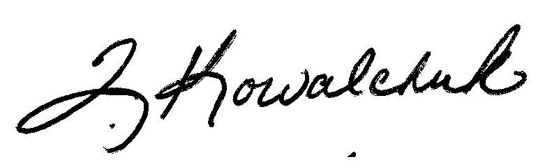 Signature_1.JPG