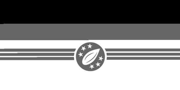 NUTS IN AMERICA