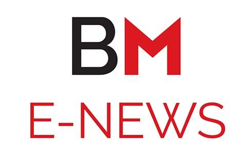 BM E-News