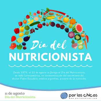 nutricionista.png