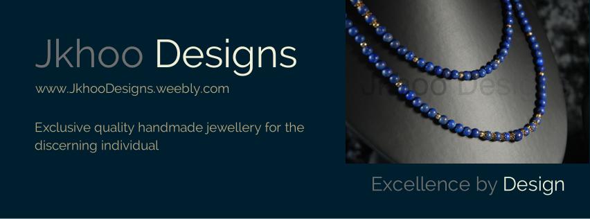 Jkhoo Designs_Banner
