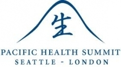 Pacific Health Summit