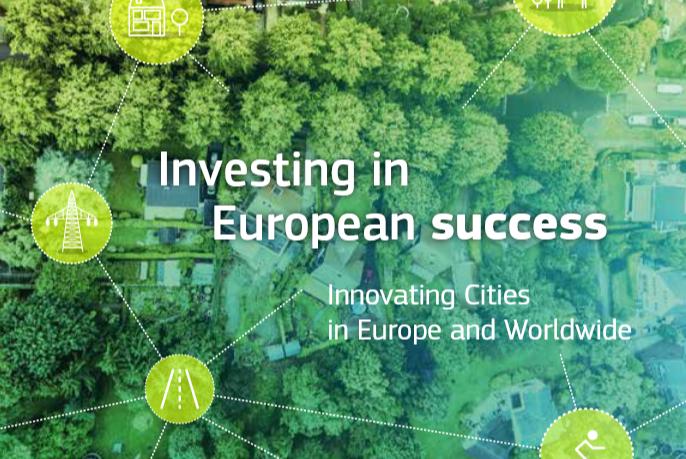 Investing in European success