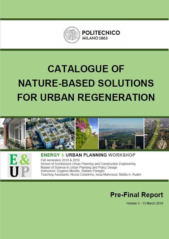NBS catalogue