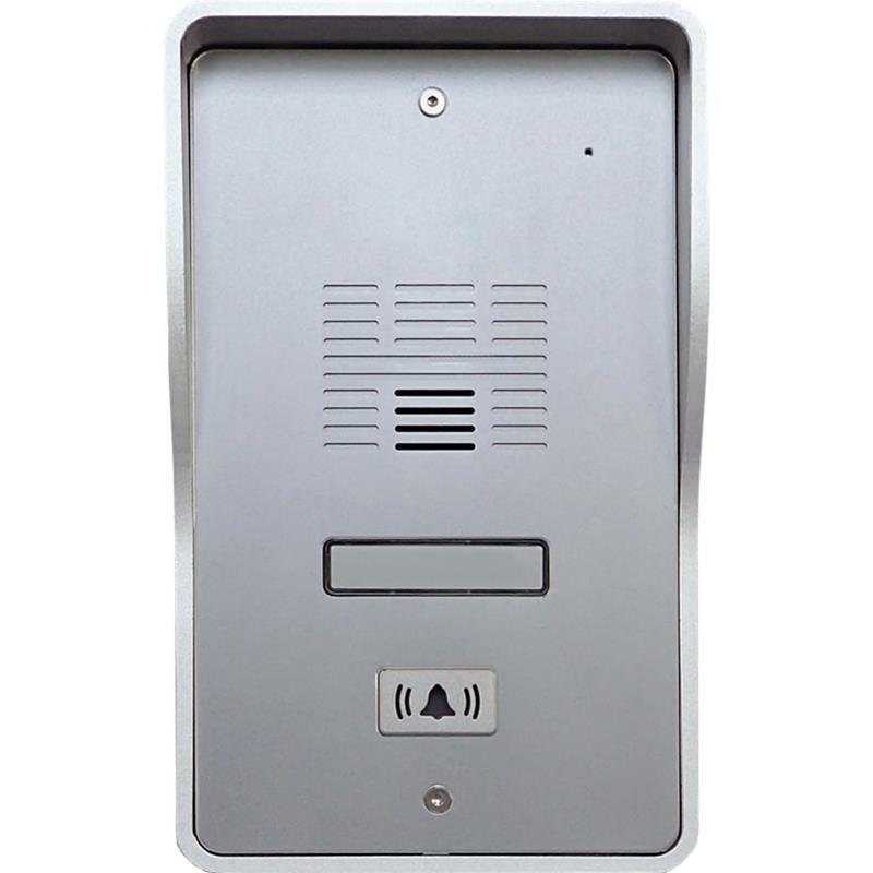 SS1603-01 - 1x asunnon ovipuhelin