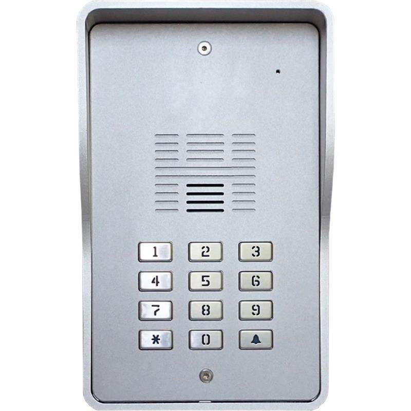 SS1603-12 - 200x asunnon ovipuhelin
