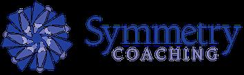 Symmetry Coaching Logo