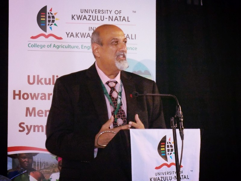 Salim Karim