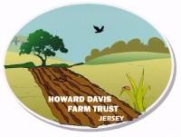 Howard Davis Farm Trust
