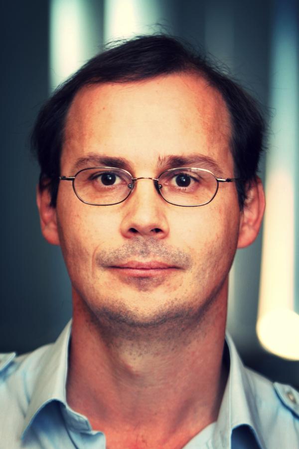 Richard Kunz