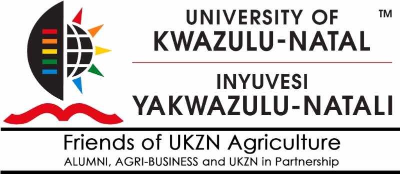 Friends of UKZN Agriculture logo