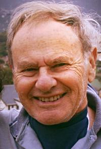 Prof David Whitehead