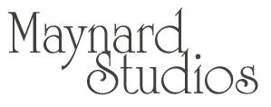 Maynard Studios