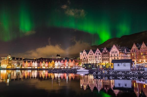 WTC 2017 Bergen