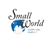 Small World Adoption Agency