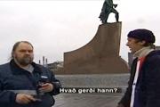 Þriðji besti bjór í heimi