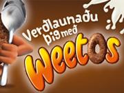Weetos