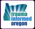 Trauma Informed Oregon