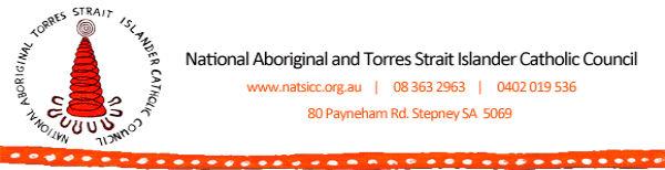 National Aboriginal and Torres Strait Islander Catholic Council