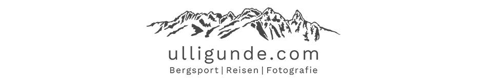 Logo Ulligunde