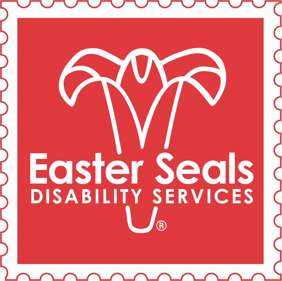 Easter Seals Disability Services.