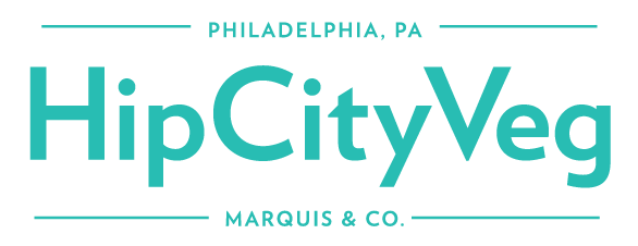 HipCityVeg | Philadelphia, PA